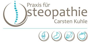Osteopathie-Kuhle